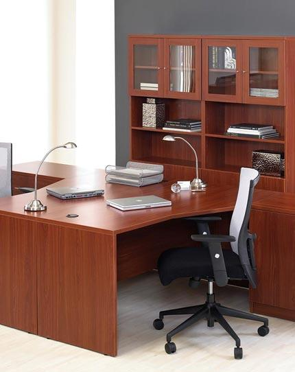 Office Combinations