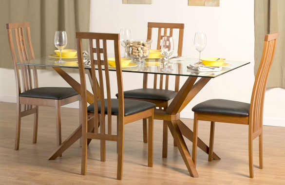 Shop Dining Chairs at Danco Modern