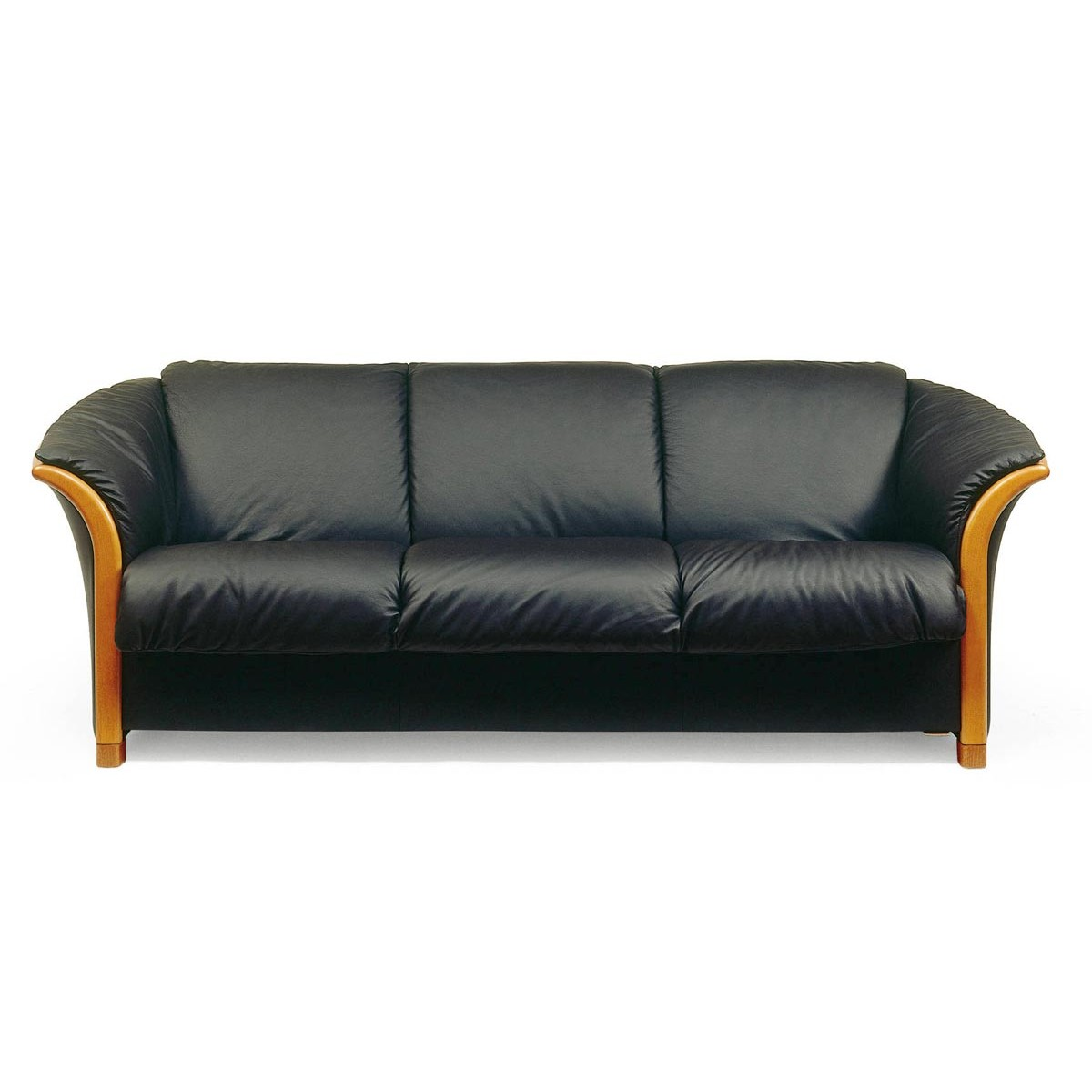 Cool Ekornes Manhattan Sofa Ocoug Best Dining Table And Chair Ideas Images Ocougorg