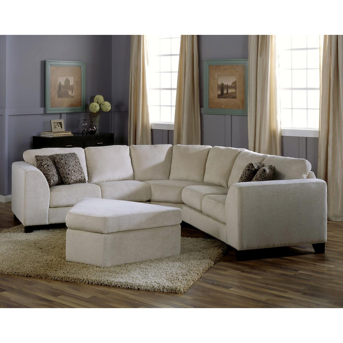 Pleasant Palliser Juno Sectional Andrewgaddart Wooden Chair Designs For Living Room Andrewgaddartcom