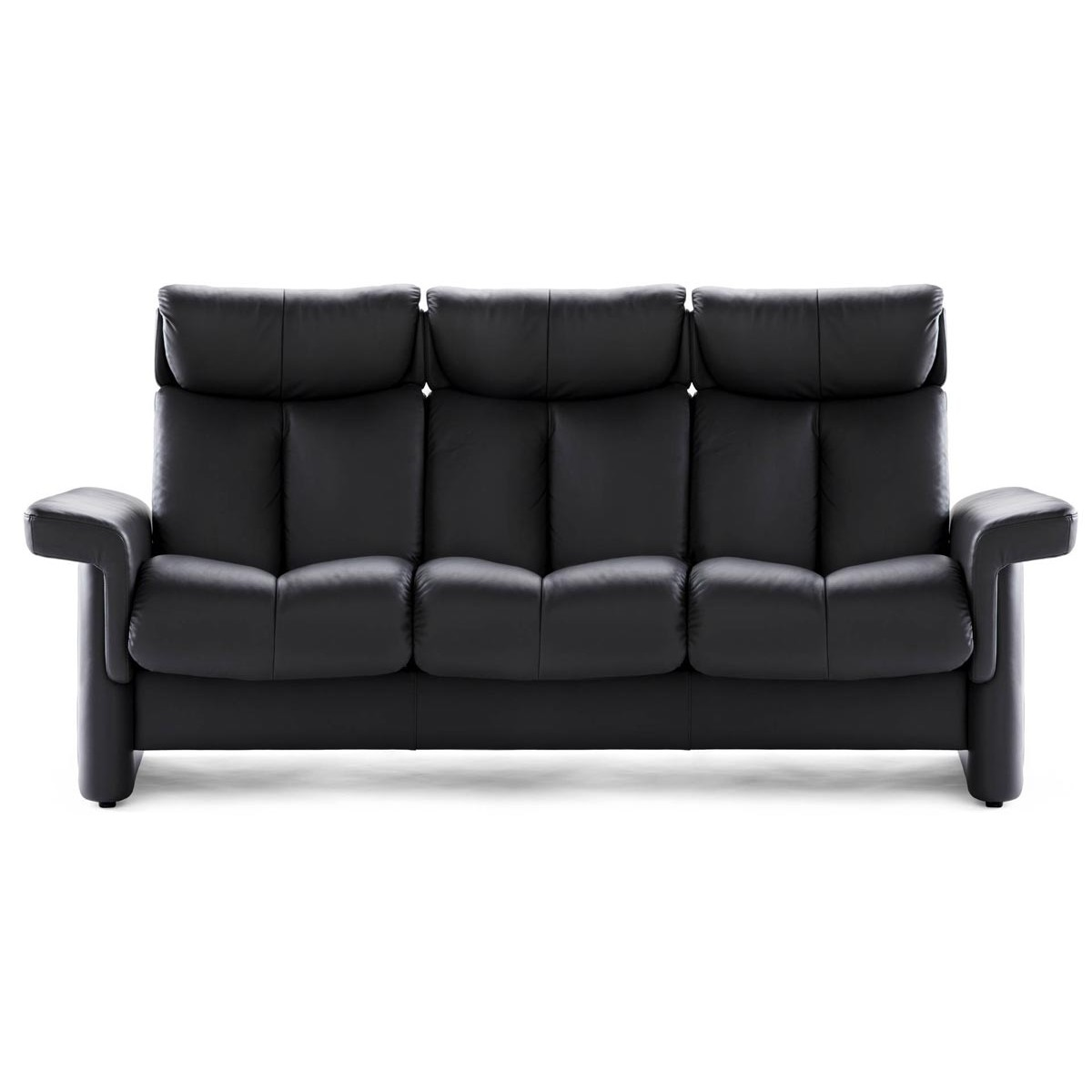 Pleasing Stressless Legend High Back Sofa Ocoug Best Dining Table And Chair Ideas Images Ocougorg