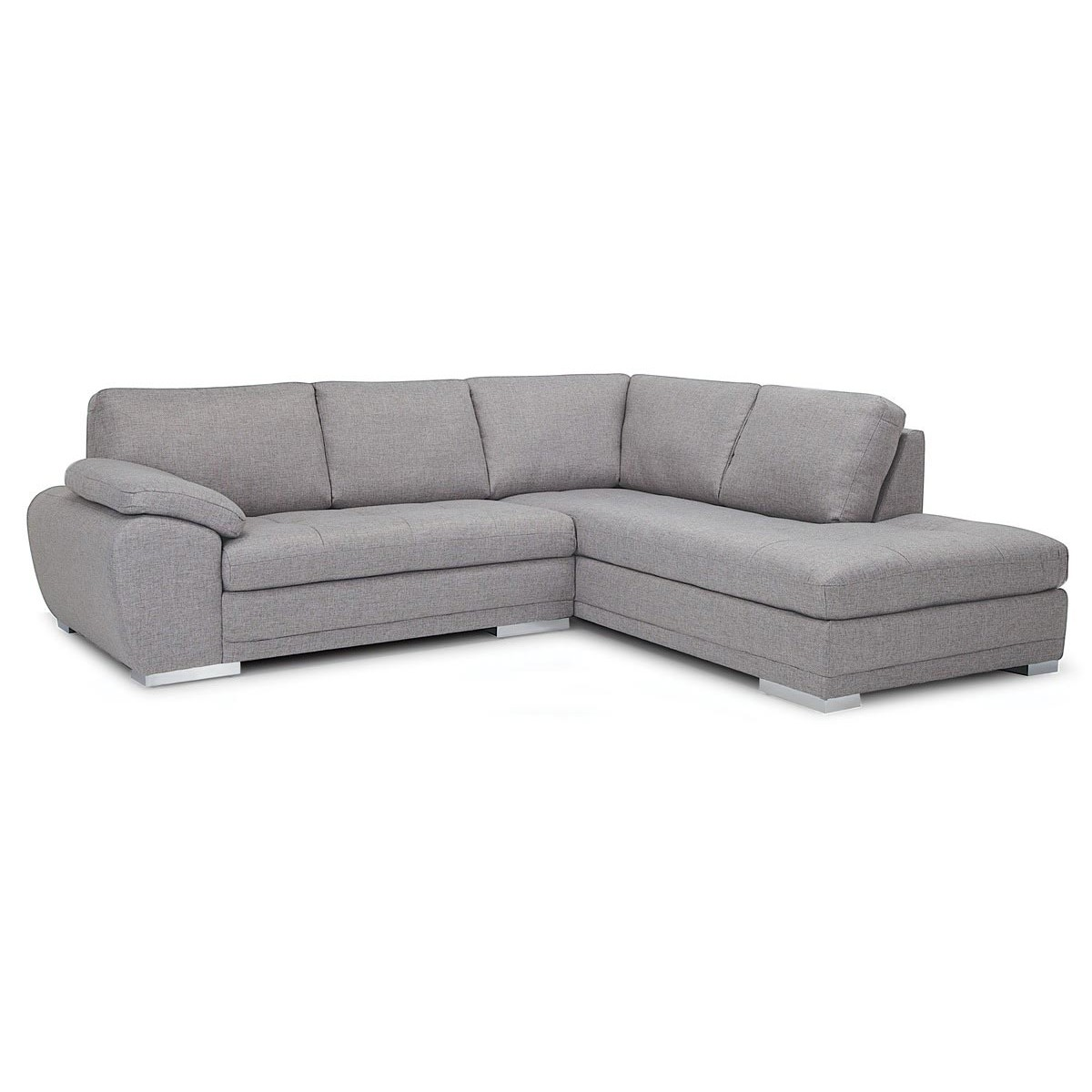 Palliser Sofas Canada moreover 1421101648 also 488077678339069629 together with Curved Back Sectional Sofa besides Id F 1137514. on fine leather sectional sofas