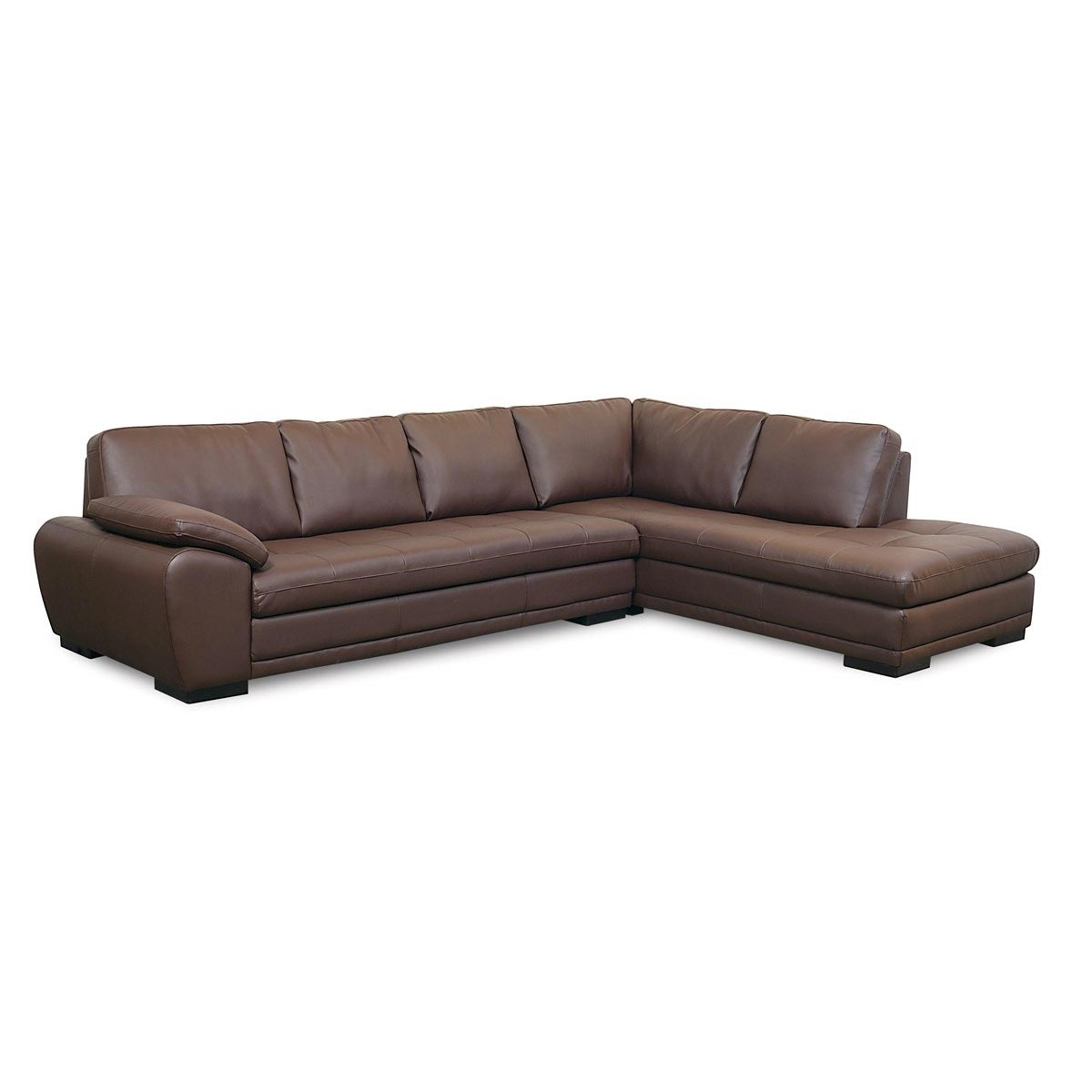 Incredible Palliser Miami Sectional Caraccident5 Cool Chair Designs And Ideas Caraccident5Info