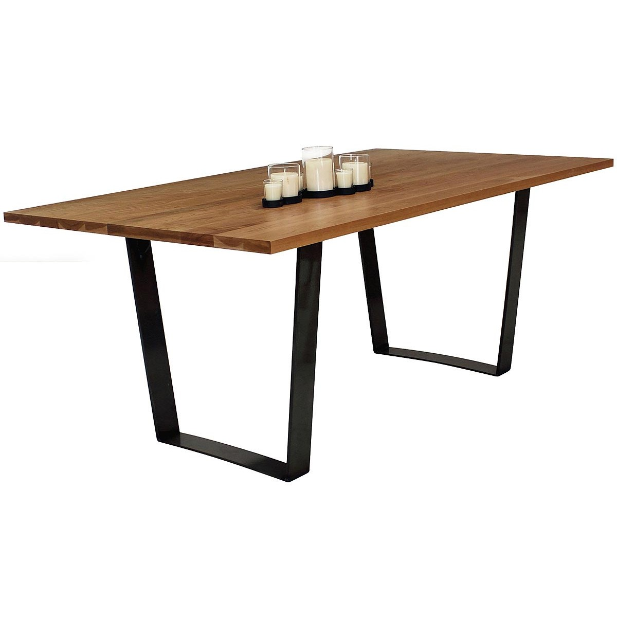 Lyndon Vergennes Dining Table 36x72 From 1 749 00 By Lyndon Danco Modern