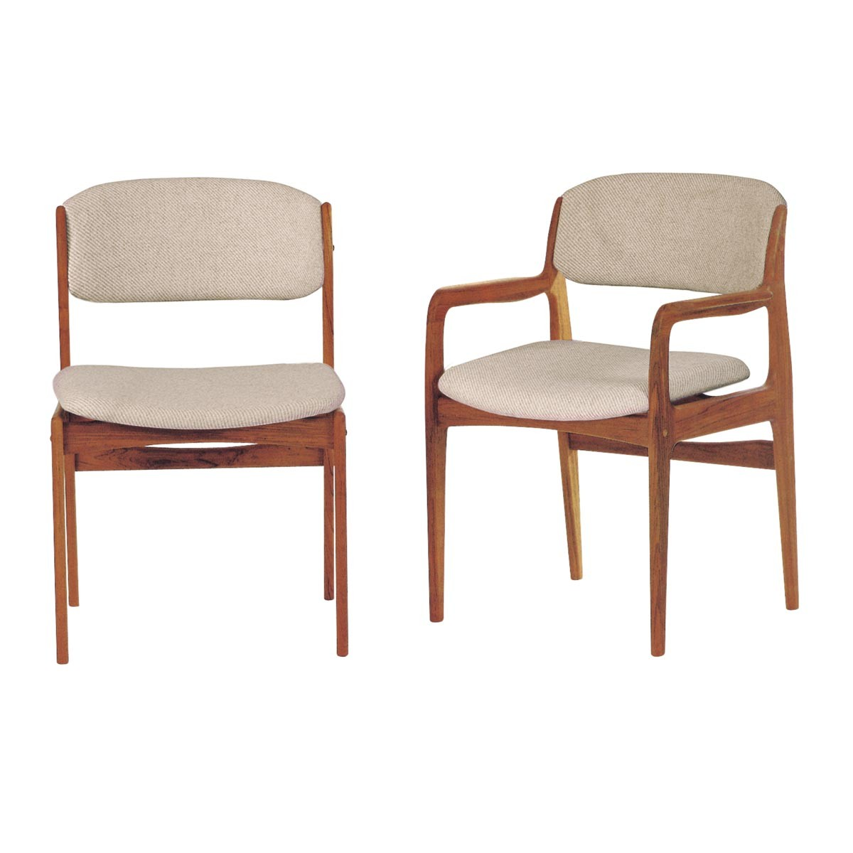 Sun Dining Side Chair Bl 956 From 359 00 By Sun Cabinet Danco Modern