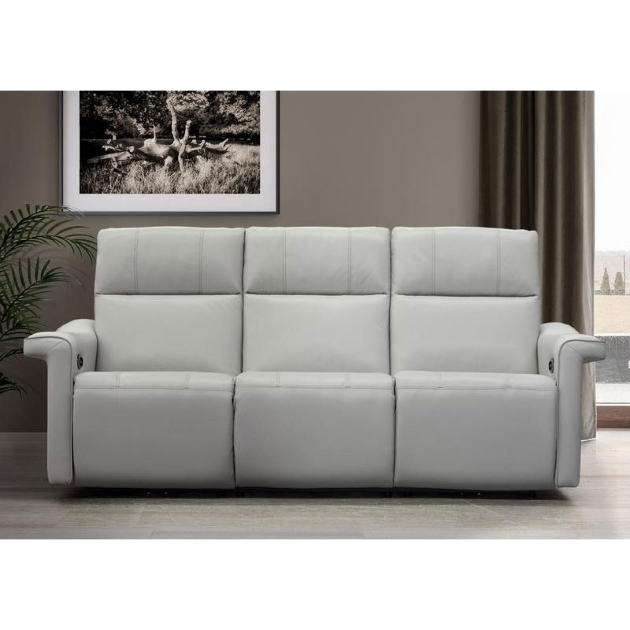 Elran Finn Sofa From $2,519.00 By Elran