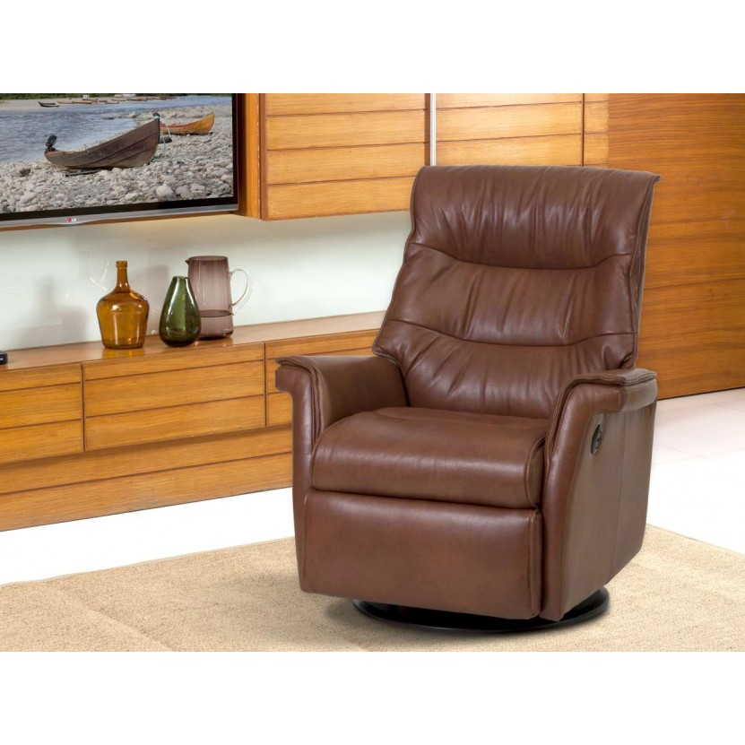 Swell Img Chelsea Leather Relaxer Recliner Pdpeps Interior Chair Design Pdpepsorg