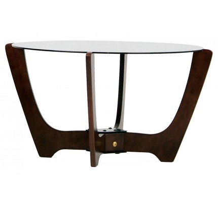 IMG Luna Table