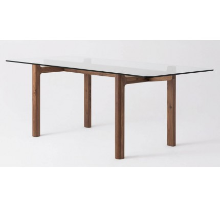 Dining Tables Dining Furniture Danco Modern Just N Of Northampton Ma