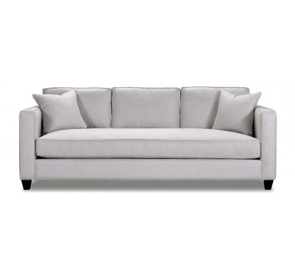 Superb Sofas Seating Living Furniture Danco Modern Just N Alphanode Cool Chair Designs And Ideas Alphanodeonline